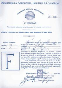 registromarcaf